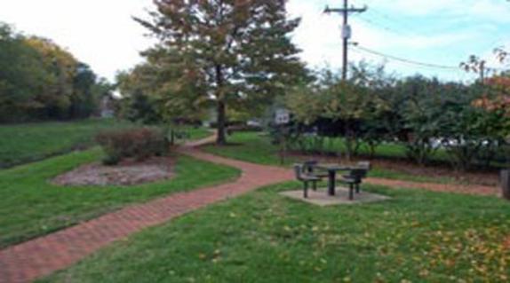 12279_6456_georgetown park.jpg