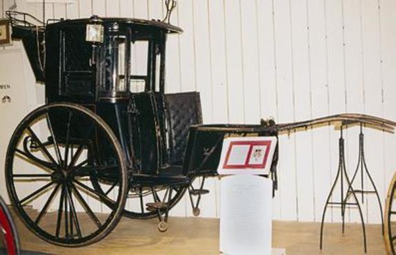 12332_4555_Carriage Museum (2).jpg