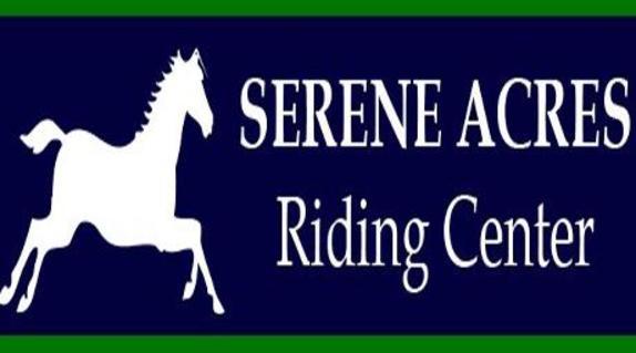 12352_6335_serene acres.jpg