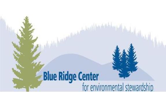 12358_6383_blue ridge center.JPG