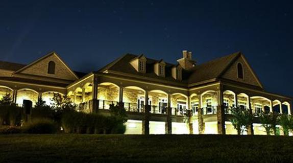 12371_6025_LR Clubhouse at Lansdowne Resort.jpg