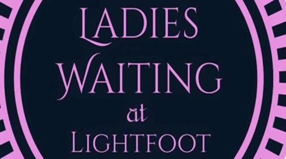 12372_5208_ladies in waiting.jpg