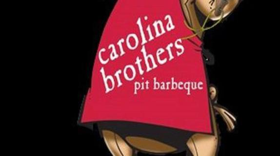 12376_5270_carolina brothers.jpg