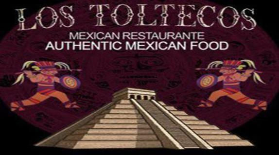 12524_5522_los toltecos.jpg