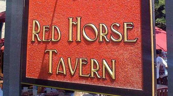12599_5666_red horse 2.jpg