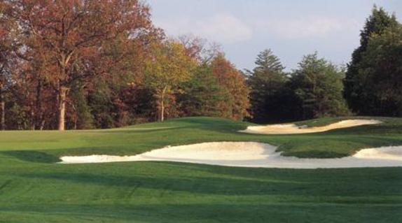 12677_6205_south golf 2.jpg