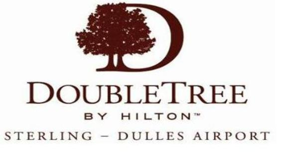 137293_4521_double tree sterling logo.JPG