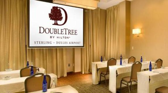 137293_4525_double tree sterling meeting.jpg