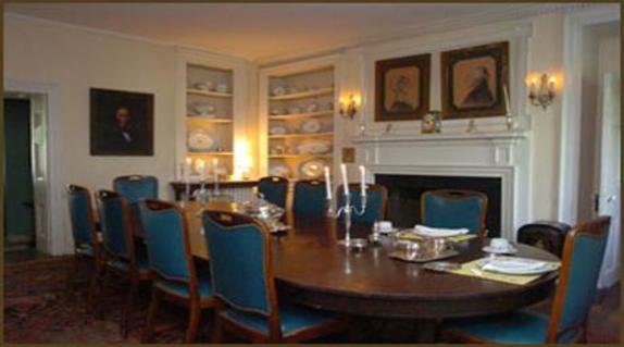 146760_4537_welbourne dining.jpg