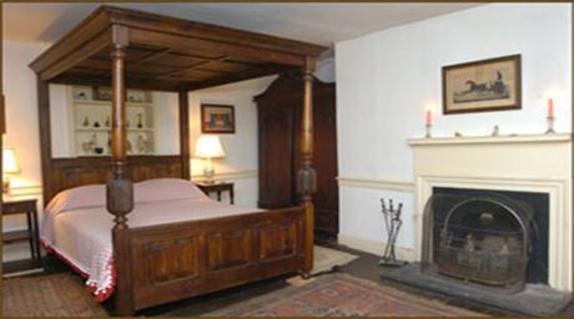 146760_4539_welbourne room.jpg