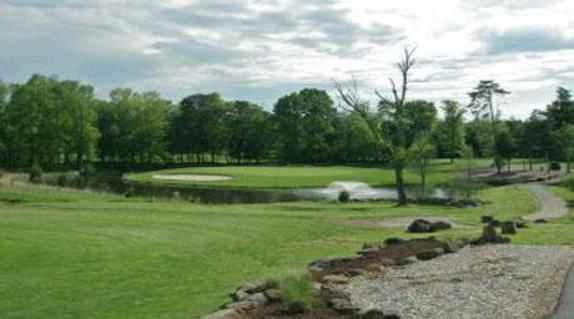 1476_5917_brambleton golf.JPG