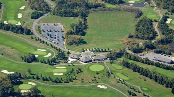 1476_6192_brambleton golf new 2.jpg