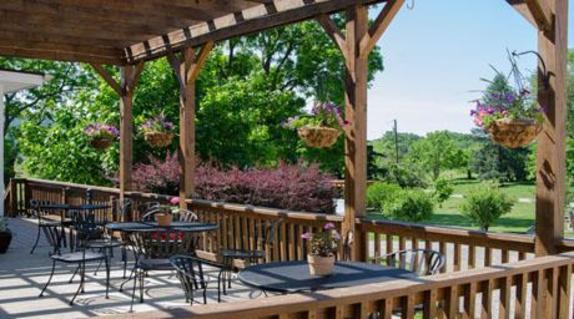 148505_4947_868 back deck of the tasting room at 868-8045.jpg