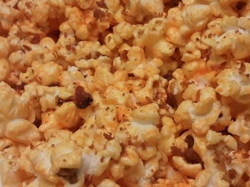 148535_2435_popcorn1.jpg