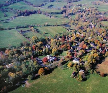 148732_1847_3-Aerial view of Waterford, VA.jpg