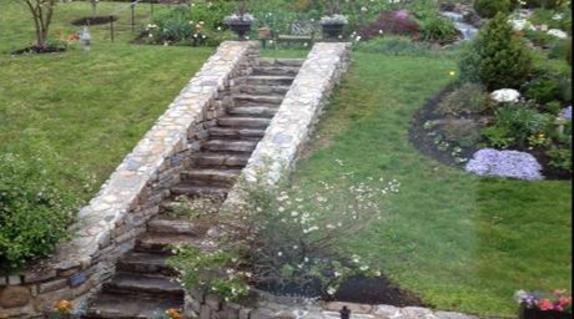 148918_4705_fieldstone garden.JPG