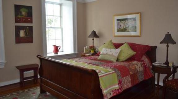 148918_4713_fieldstone room 5.jpg
