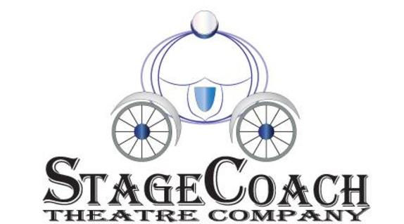 149473_3907_StageCoach-Theatre-Company-Logo-2014-Visit-Loudoun.jpg