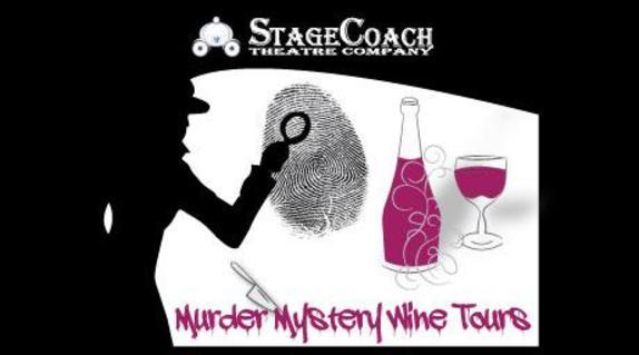 149473_3910_Murder-Mystery-Wine-Tour-Logo-FINAL-Visit-Loudoun.jpg