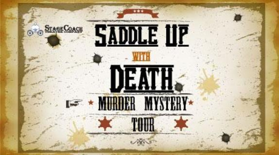 149473_3911_Saddle-Up-with-Death-artwork-FINAL-Visit-Loudoun.jpg