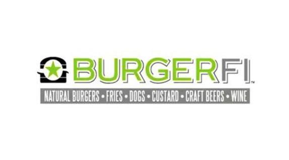 149482_5256_burgerfi logo.jpg