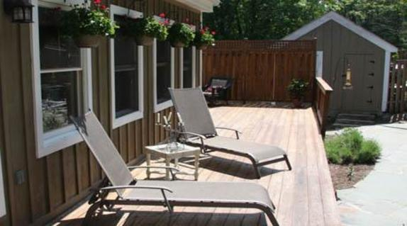 149561_4753_Hillsborough deck.JPG