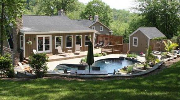 149561_4754_Hillsborough exterior with pool.JPG