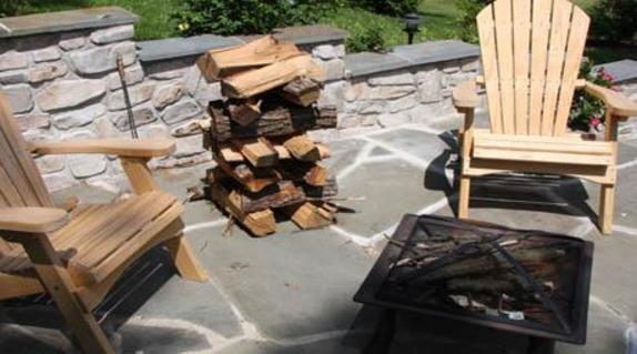 149561_4756_Hillsborough firepit.JPG