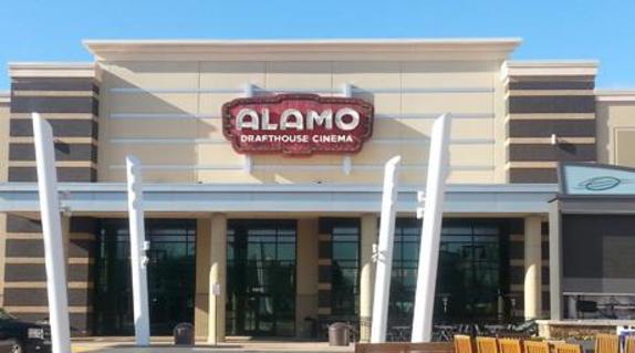 149849_5181_Alamo.jpg