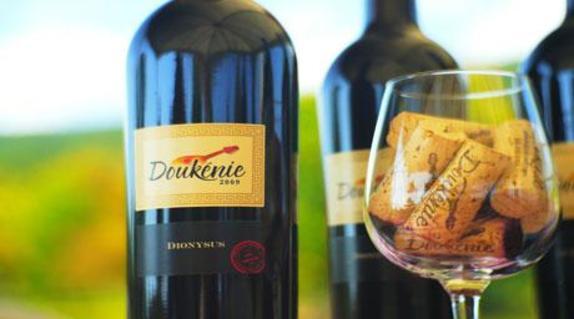 1536_5007_Doukenie Winery 2.jpg