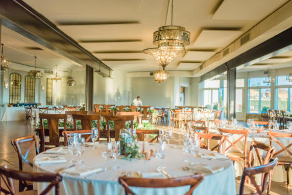 Ballroom2- Wedding