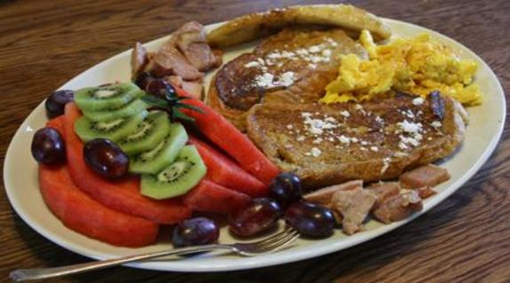 2237_4658_georges mill breakfast.jpg