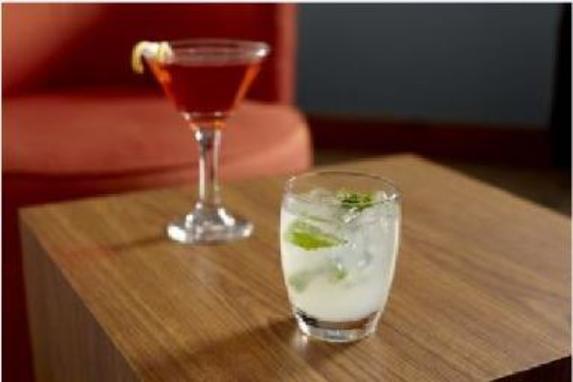 2435_4413_cocktails 2.JPG