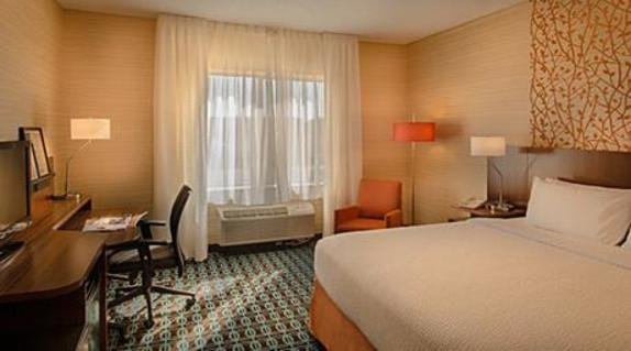2561_4824_Fairfield Inn King.jpg