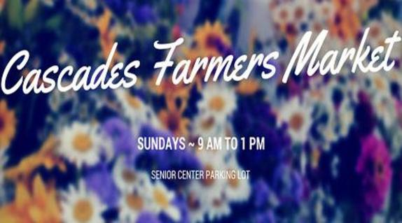 25963_5925_cascades farmers.jpg