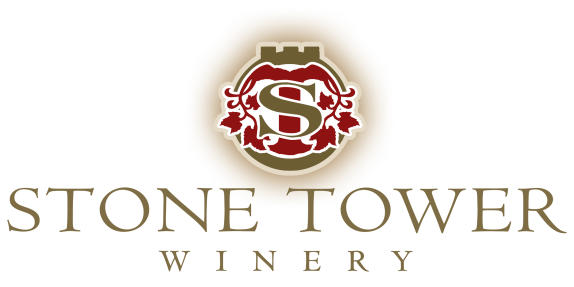2957_01a.Stone Tower Color Logotype (200 DPI).jpg