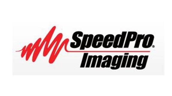 304637_7111_speed.JPG