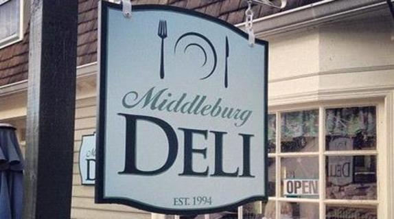 32402_5572_middleburg deli.jpg