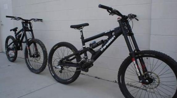 33403_6179_pedal 2.jpg