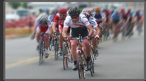 33403_6180_pedal.jpg