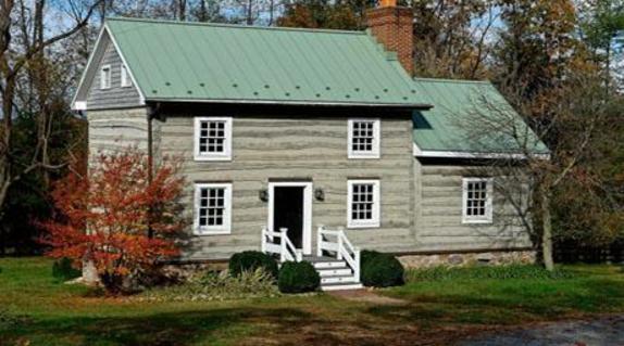 34092_4739_Idyll Cottage Exterior.jpg