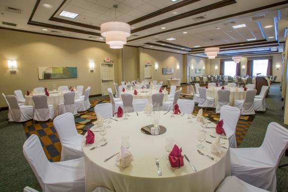 3564_new banquet room.JPG