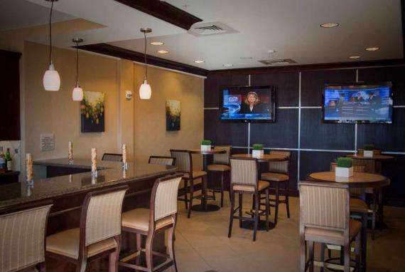 3567_Pavillion Lounge2.jpg