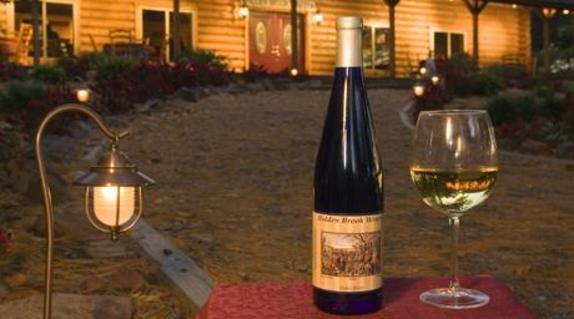 35766_5023_Hidden Brook Winery 2.jpg