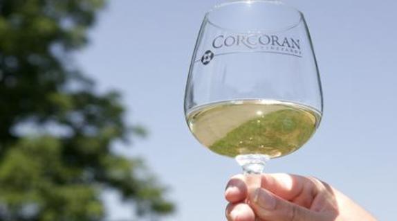 40202_5001_Corcoran Winery 2.jpg