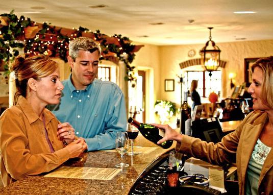 44122_352_CJ Couple Wine Tasting at Breaux web.jpg
