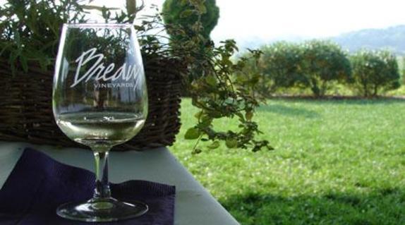 44122_4978_Breaux Vineyards 4.JPG