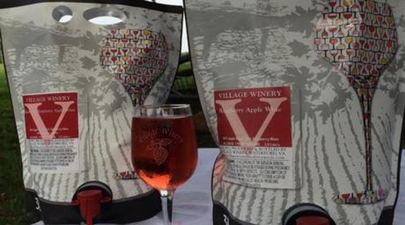 44267_4600_village winery bags.JPG
