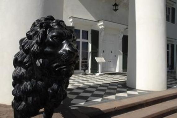 60_4478_Portico - Lion.jpg