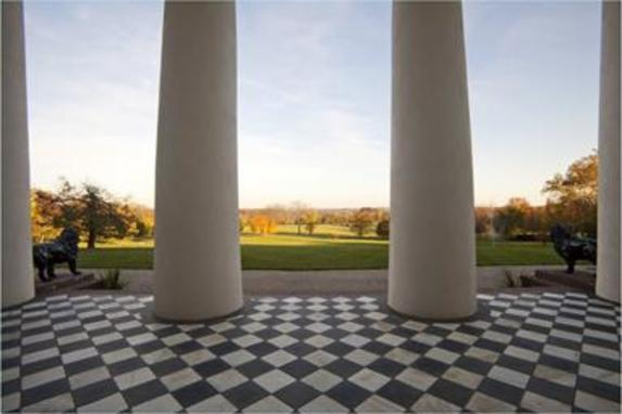 60_4480_view from portico.jpg